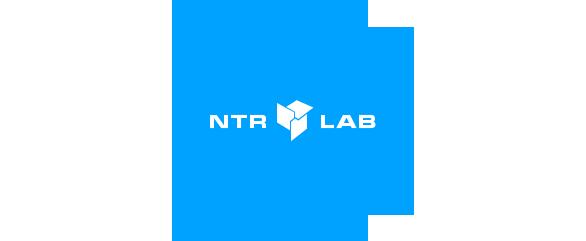NTR Lab